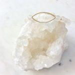 Cayman Calypso Bracelets, Gemstone Stretch Bracelets at Chelsea Bond Jewelry