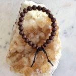 Maya Bracelets, Designer Bracelets at Chelsea Bond Jewelry
