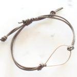 Paradise Island Bracelets, Women Designer Bracelets at Chelsea Bond Jewelry