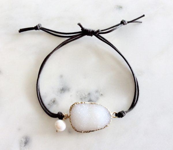 Buy Tulum Bracelets | Women Designer Bracelets at Chelsea Bond Jewelry