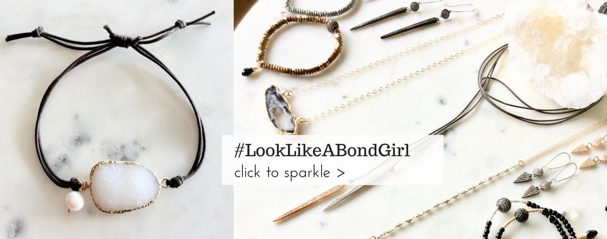 chelsea bond jewelry-min
