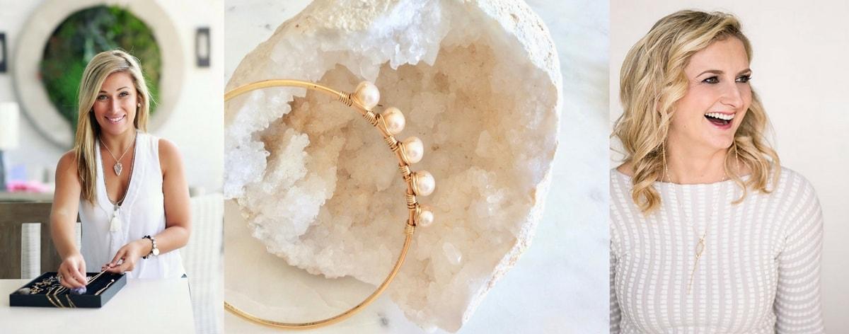 chelseabondjewelry-min