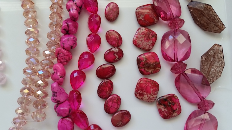 red-pink-beads