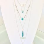 Cyprus necklace Jewellery | Shop Jewellery Online Cyprus | Chelsea Bond