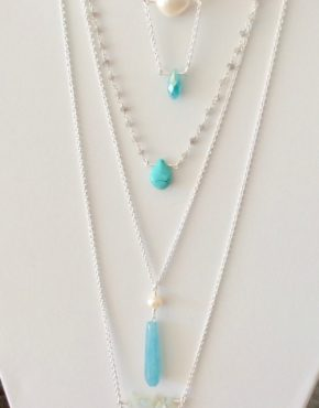 Maui Necklaces | Shop Women's Necklaces