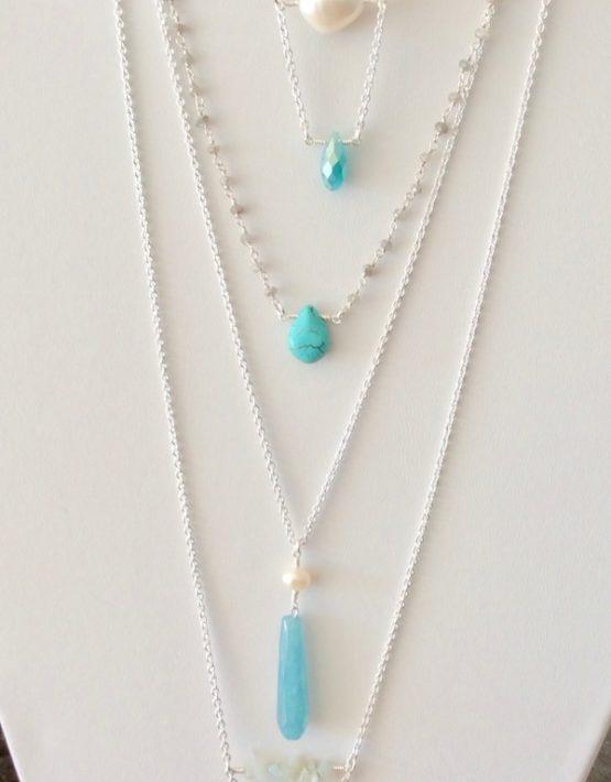 Maui Necklaces | Shop Women's Necklaces