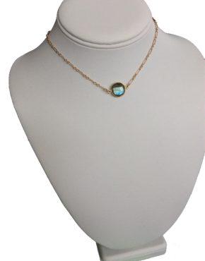 Necklaces Archives Chelsea Bond