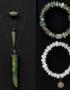 diamond jewelry set gift