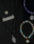 diamond collection set