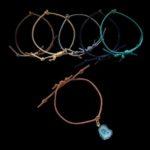spa jewelry
