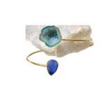 fashion jewelry spa jewelry gold