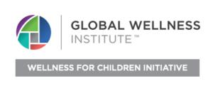 global wellness for children